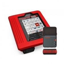 Automotive diagnostic scanner X-431 Pro