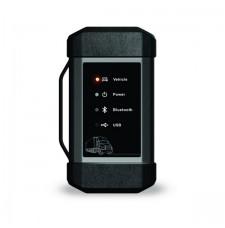 HD Box III - диагностический сканер