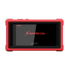 LAUNCH X-431 PRO LITE 2.0 - мультимарочный сканер
