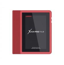 LAUNCH X-431 PRO 2020 - мультимарочный сканер