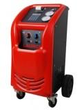 LAUNCH VALUE -200 установка для обслуживания кондиционеров